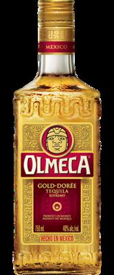 Ольмека  Голд 50 мл
