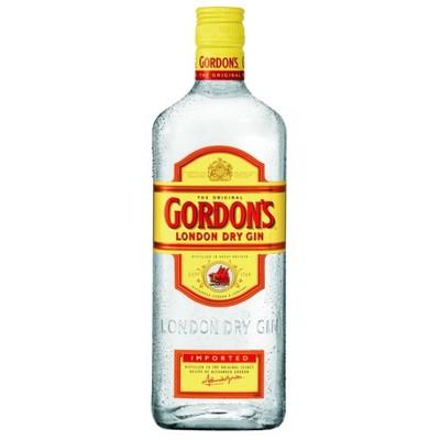 Гордонс 50 мл