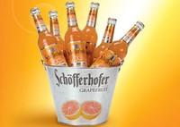 """Пиво """"Шофферхофер"""" 0,33л"""