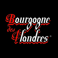 Бургунь де Фландерс  0,5 л