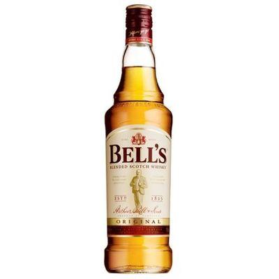 Беллс 50 мл