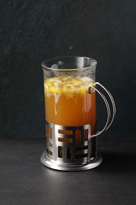 Чай Фейхоа