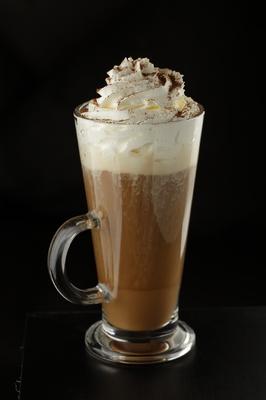 Бэйлис кофе