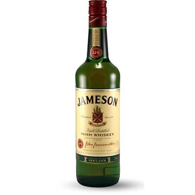 Джемесон  50 мл