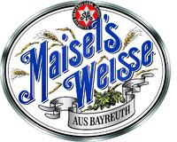 Б/а пиво Майзелс 500 мл