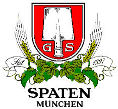 Шпатен Мюнхен 1л
