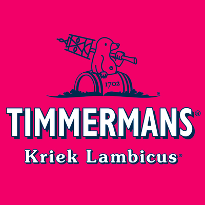Тиммерманс Крик 1л
