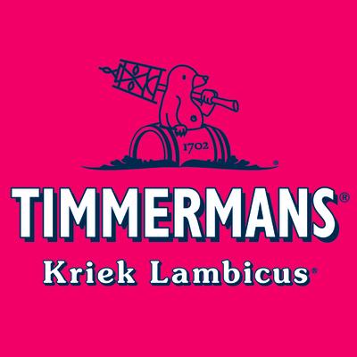 Тиммерманс Крик 0,5 л